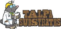 Talpa Substrates